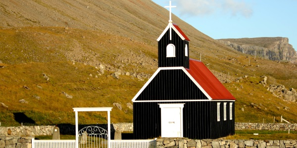 ijslandse-kerk