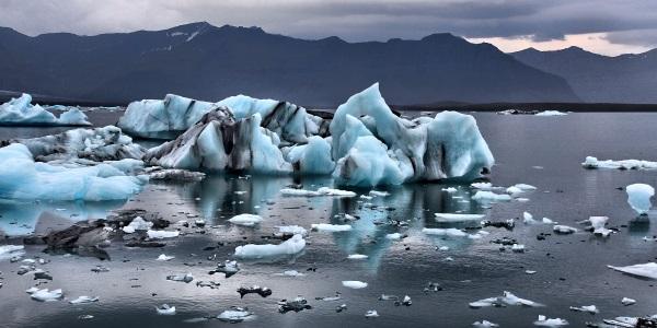 ijsschotsen-ijsland