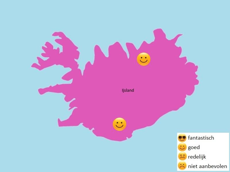 map-weer-ijsland-september