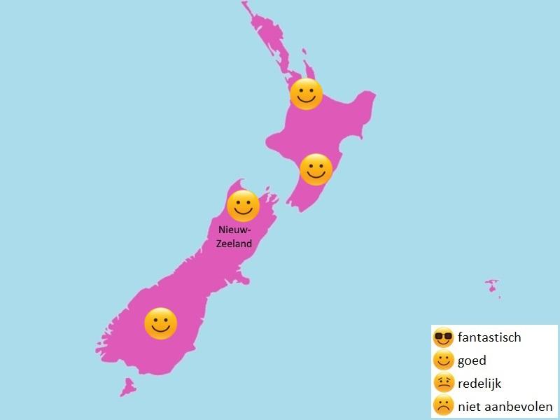 map-weer-nieuw-zeeland-september