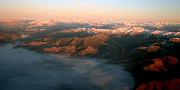 nieuw-zeeland-bergen-bij-christchurch