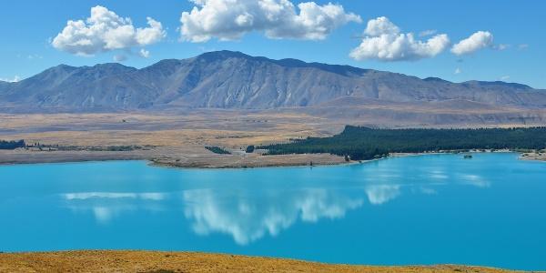 nieuw-zeeland-tekapo-meer