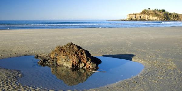 strand-nieuw-zeeland