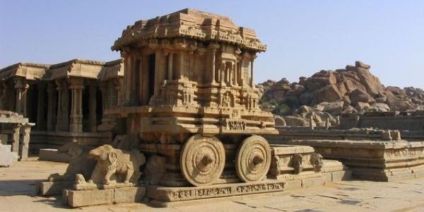 hampi-temple-india