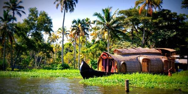 woonboot-zuid-india