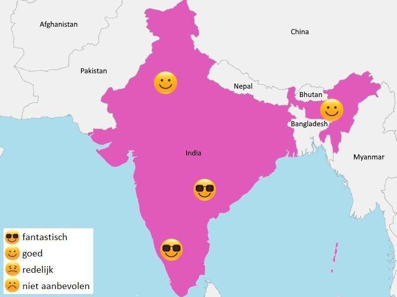 map-weer-india-februari