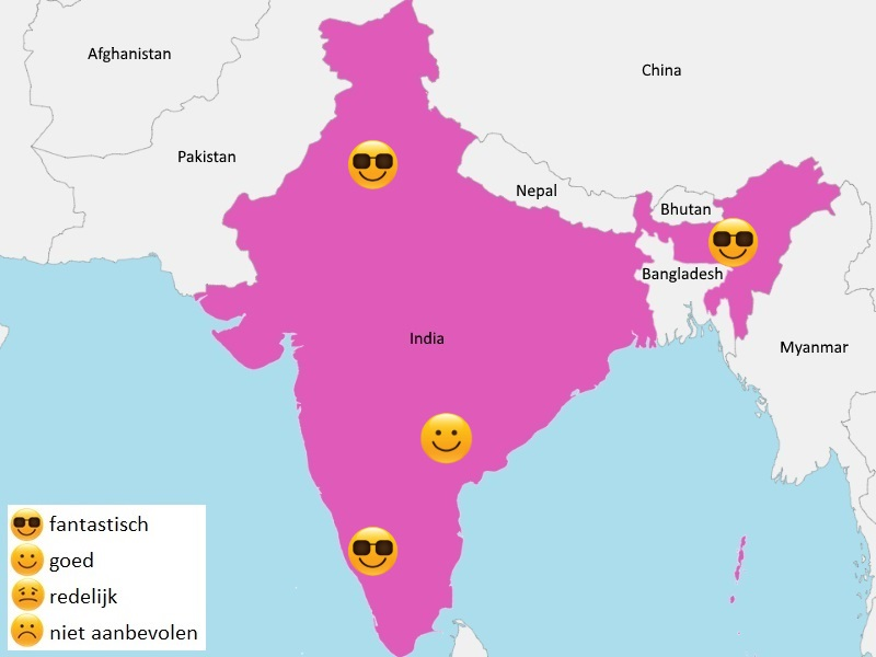 map-weer-india-maart