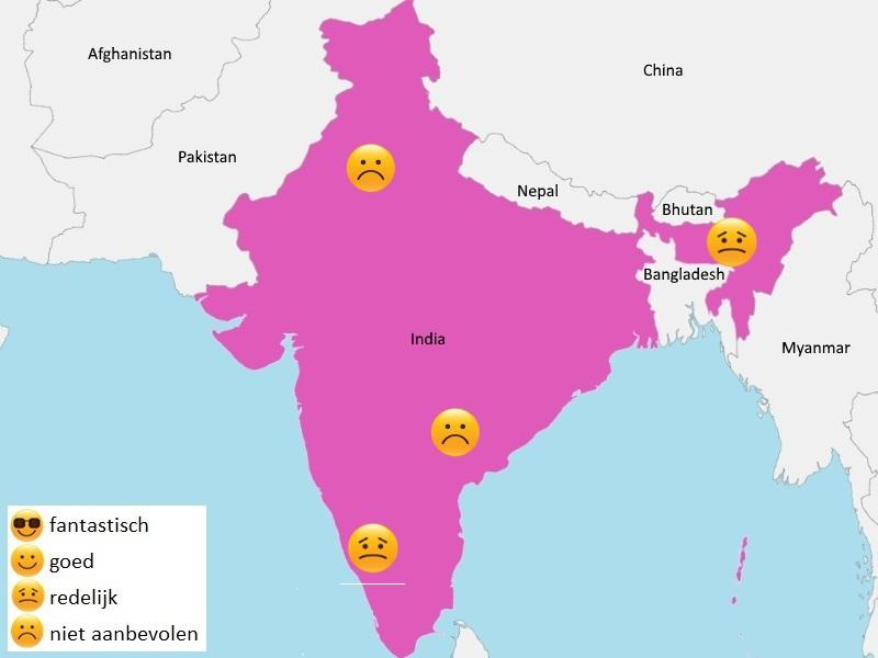 map-weer-india-mei