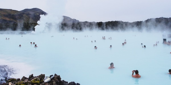ijsland-myvatn-natuurbad